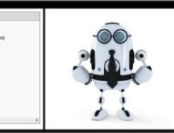 PARIS AG stellt ersten Bot zur Ergänzung des E-Learning- und EPS-Systems datango performance suite vor