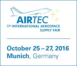 Quelle: airtec GmbH & Co. KG/financial relations GmbH