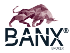 Quelle: BANX GmbH