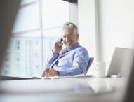 Umfrage: Chefs wollen weniger arbeiten