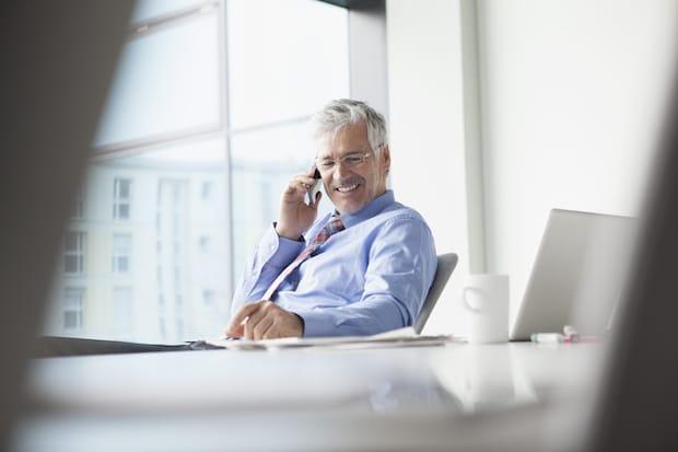 Photo of Umfrage: Chefs wollen weniger arbeiten