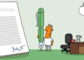 Populäre Irrtümer im Arbeitsrecht – Teil 2