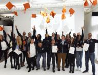 Outbrain startet Trainings- und Zertifizierungsprogramm in Deutschland