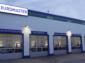 Euromaster-Netzwerk wächst rasant: 80. Franchise-Partner unterschreibt Fünf-Jahres-Vertrag