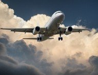 Studie belegt hohe Wirkung und Attraktivität des  Düsseldorfer  Flughafens als Werbestandort