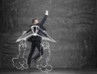 Schnelle Liquidität für Gründungsunternehmen