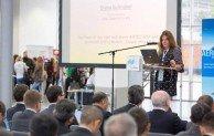 Luft- und Raumfahrtmesse und Produktentwicklungsmesse präsentieren sich gemeinsam 2016 in München