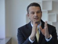 Telekom holt Innovationsexperten in Geschäftsleitung der Detecon