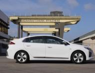 EnBW und Hyundai Deutschland kooperieren bei E-Mobilität