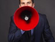 Das Unternehmen ins Gespräch bringen: In sechs Schritten zu einer erfolgreichen Pressearbeit