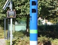 Jenoptik liefert erstmals Systeme zur Mautkontrolle