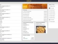 JobRouter® 4.0 erleichtert mobiles Arbeiten und optimiert App Performance