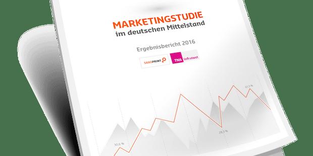 Photo of Größte Marketingstudie im technischen Mittelstand gibt Aufschluss über Marketingaktivitäten