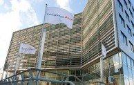 LeasePlan Bank feiert ersten Geburtstag in Deutschland