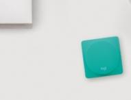 Logitech stellt universellen Schalter für das vernetzte Zuhause vor