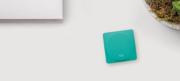 Photo of Logitech stellt universellen Schalter für das vernetzte Zuhause vor