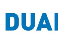 """DUALIS lädt zum Anwendertag: """"Industrie 4.0 – von der Vision zur Realität"""""""