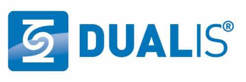 """Bild von DUALIS lädt zum Anwendertag: """"Industrie 4.0 – von der Vision zur Realität"""""""
