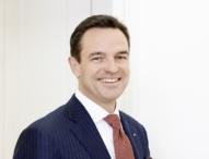 Zürcher Kantonalbank Österreich AG feiert fünfjähriges Jubiläum
