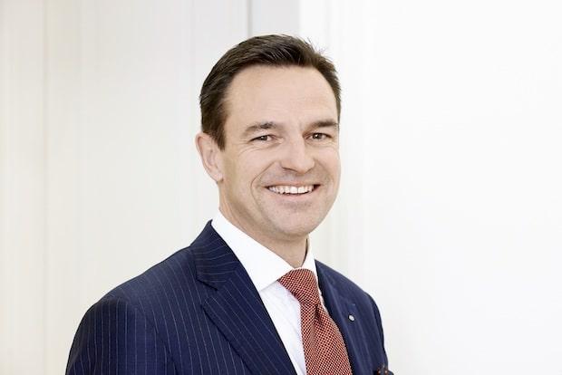 Photo of Zürcher Kantonalbank Österreich AG feiert fünfjähriges Jubiläum