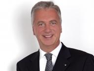 Die Lacuna-Gruppe erhält neue Unternehmensführung