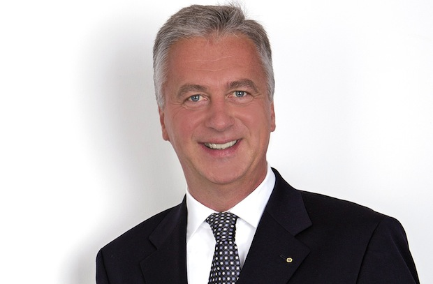 Photo of Die Lacuna-Gruppe erhält neue Unternehmensführung