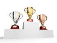 GPM vergibt Studienpreis 2016 an drei Nachwuchstalente