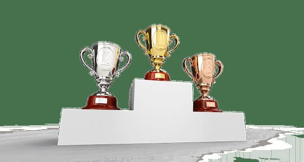 Bild von GPM vergibt Studienpreis 2016 an drei Nachwuchstalente