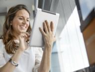 LeasePlan Deutschland bietet ab sofort die Elektronische Fahrerunterweisung an