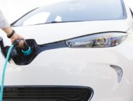 Kaufprämie: LeasePlan Deutschland unterstützt Kunden bei der Beantragung des Umweltbonus