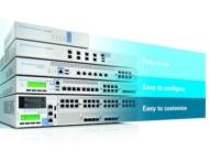 Steigende Nachfrage für individuellen Netzwerkschutz