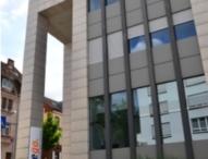 prego services feiert 15-jähriges Firmenjubiläum