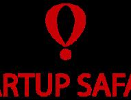 Startup Safary Berlin präsentiert erneut lokales Startup-Ökosystem