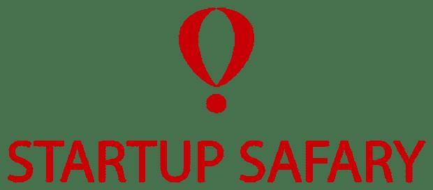 Bild von Startup Safary Berlin präsentiert erneut lokales Startup-Ökosystem