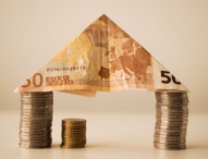 Baugeld: Einem 12-Monatshoch im März folgt leichter Rückgang