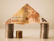 Frühzeitige Vermögensplanung wichtiger denn je