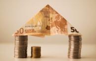 Mittelstandsfinanzierung: Unübersichtlichkeit beherrschen