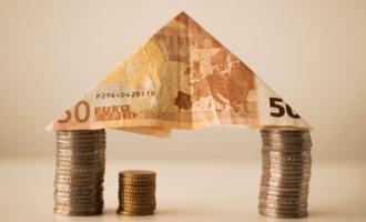 Bausparen ist der beste Schutz gegen eine Zinswende