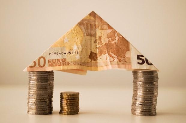 Bild von Rekordergebnis: NRW.BANK finanziert für mehr als 1 Milliarde Euro bezahlbaren Wohnraum