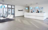 """""""Chancenreich"""" – ganzheitliches Konzept zur Personalentwicklung von TRACOE medical"""