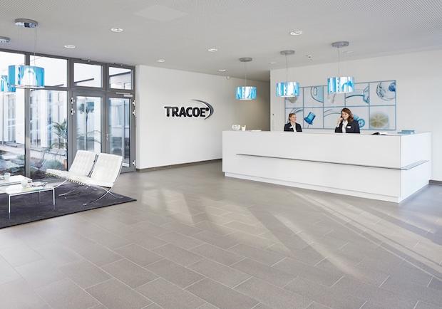 """Photo of """"Chancenreich"""" – ganzheitliches Konzept zur Personalentwicklung von TRACOE medical"""