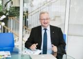 Droht Deutschland den Anschluss zu verlieren? Werkverträge – die Ruhe vor dem Sturm