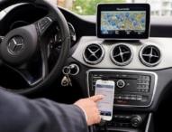 Digitale Fahrtenbücher im Test