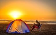 Warum eine Rücktrittversicherung gerade bei höherwertigen Reisen sinnvoll ist