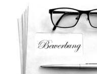 Online und informiert – und auf eigene Initiative? Die Deutschen und die Jobsuche