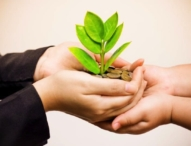 Grenzenloser Konsum war gestern: Nachhaltige und umweltschonende Stoffe zunehmend im Trend