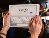 Mobile Internetnutzung steigt weiter und wird vielfältiger