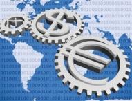 Neue digitale Herausforderungen für deutsche Unternehmen