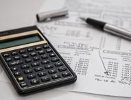 Effizientes Outsourcing von Buchhaltungsprozessen: Full-Service-Billing schafft mehr Zeit fürs Kerngeschäft