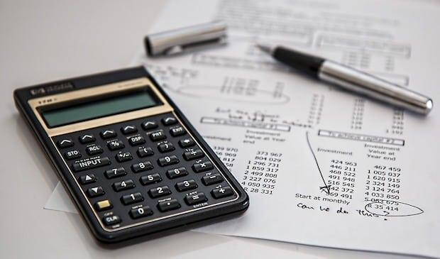 Bild von Effizientes Outsourcing von Buchhaltungsprozessen: Full-Service-Billing schafft mehr Zeit fürs Kerngeschäft